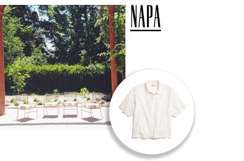 01_Napa_Shirt