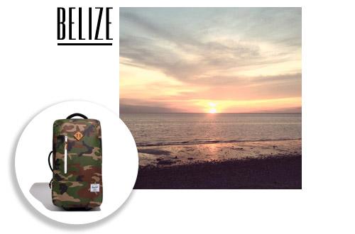 02_Belize_Herschel