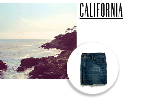 03_California_Shorts
