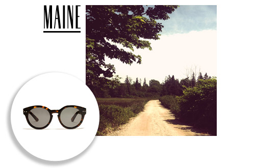 04_Maine_Sunglasses