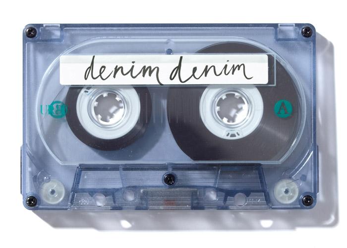 Denim_Songs_v1