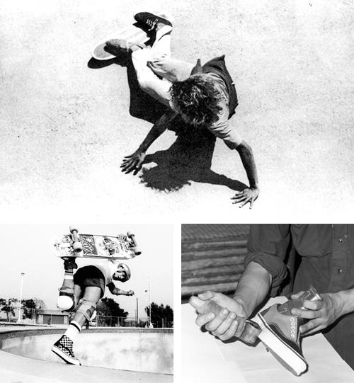 Vans_Collage