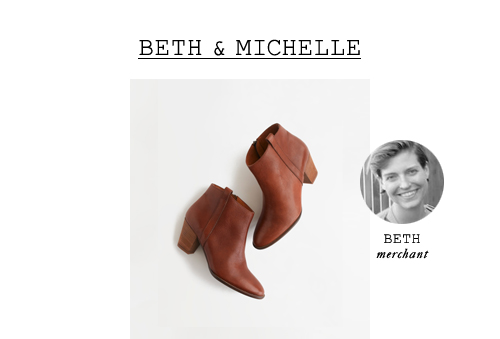 2A_Beth