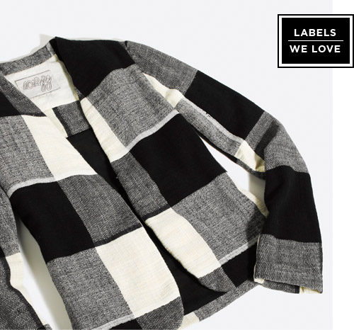 LabelsWeLove_AceJig