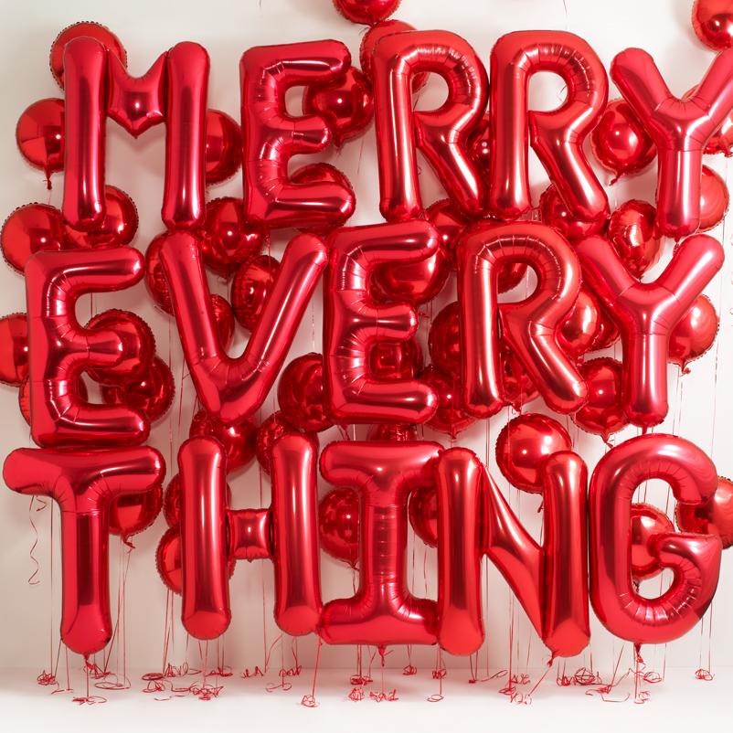 MerryEverything