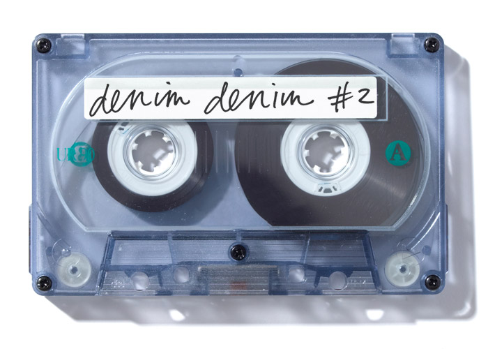 DenimDenim2_Mixtape