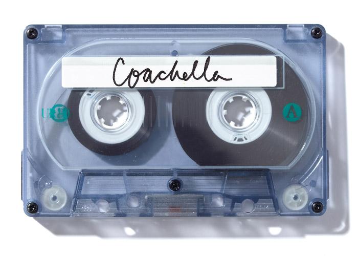 Coachella_Mixtape_Cassette