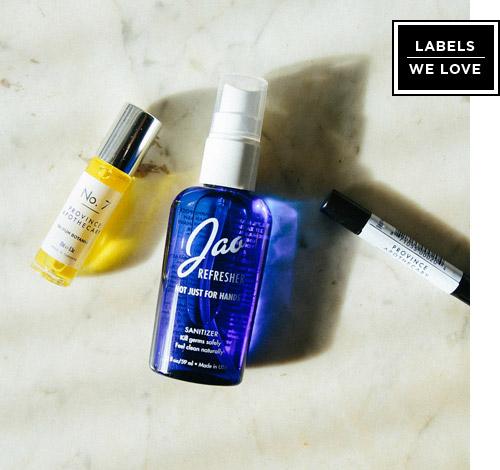 LabelsWeLove_Jao