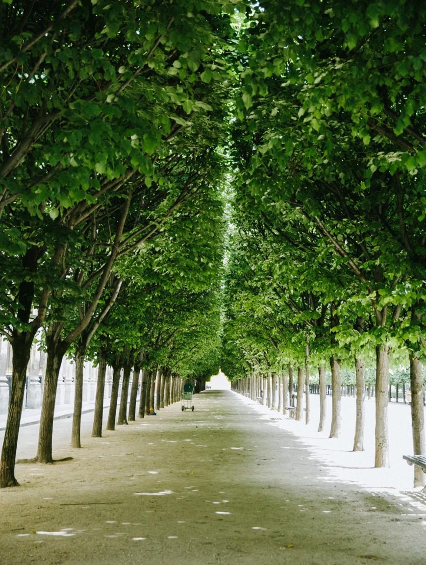 140530_MWSM_ParisTravel_28-edit