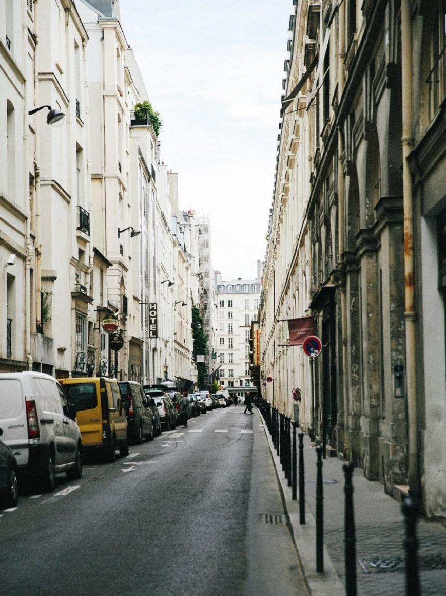 140530_MWSM_ParisTravel_39-edit