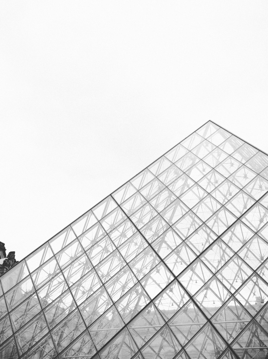 140530_MWSM_ParisTravel_40-edit