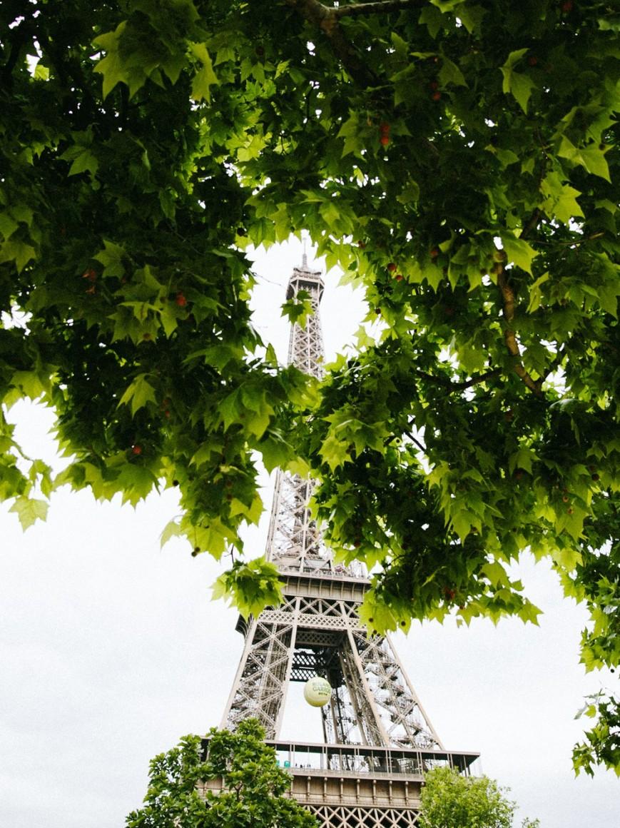 140530_MWSM_ParisTravel_50-edit