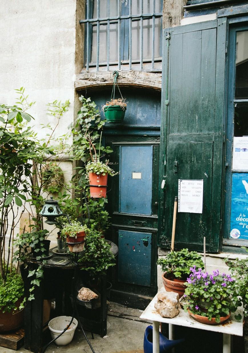 140530_MWSM_ParisTravel_72-edit