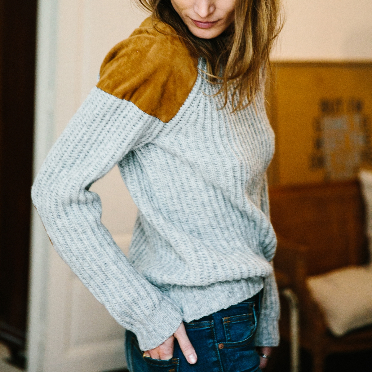 How To Care For Your Sweaters: 10 Tips | Madewell