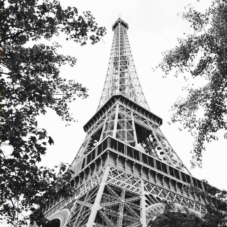 140530_MWSM_ParisTravel_46instaB-LO