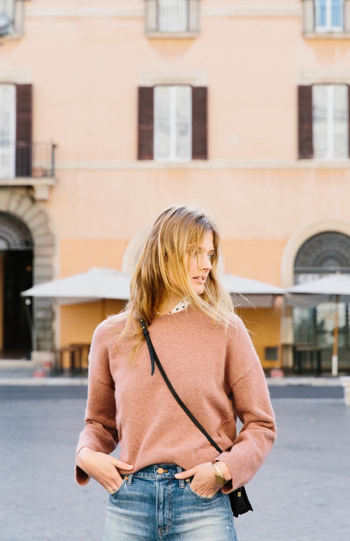 150603_MWSM_Italy_BTS_070_Web_Blog