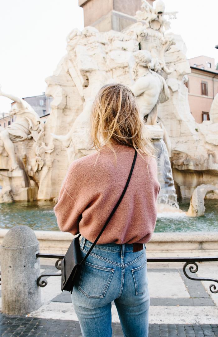 150603_MWSM_Italy_BTS_096_Blog