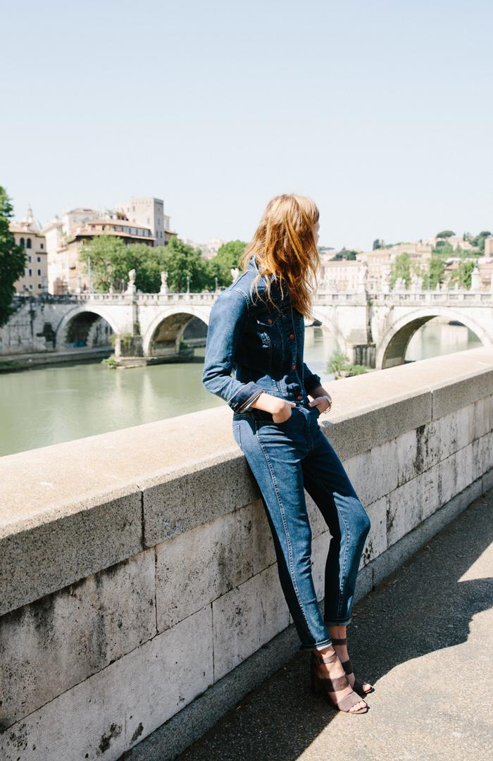 150603_MWSM_Italy_BTS_170_socialmedia_Blog