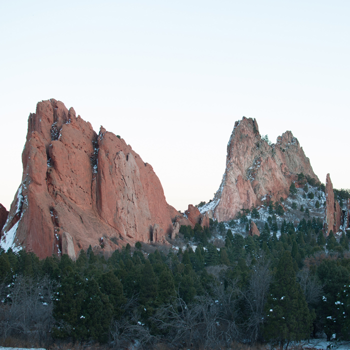 Garden of the Gods (1 of 1)_insta