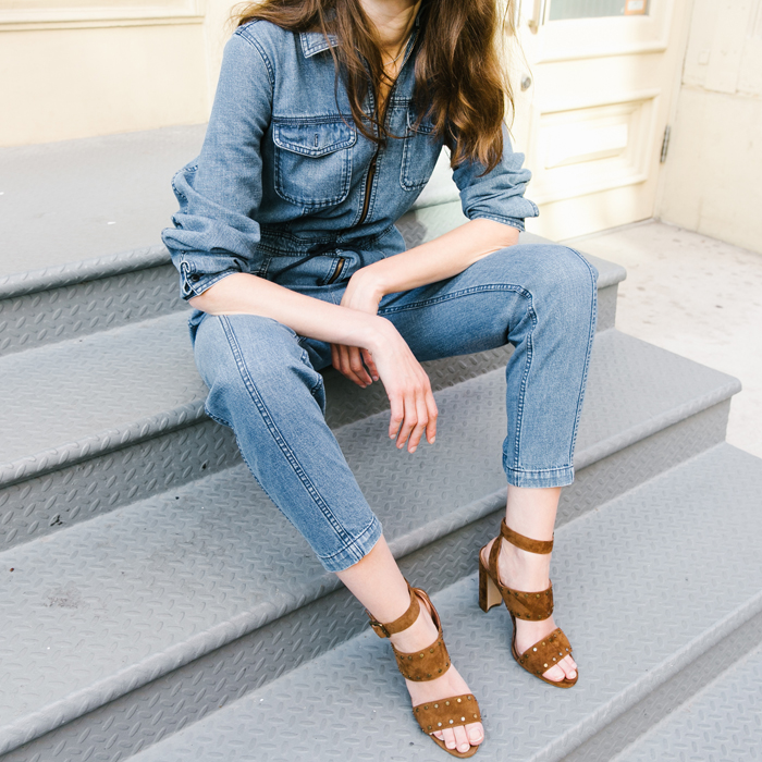 d7534a96ac5 Madewell + goop   The Jumpsuit You ll Be Living In