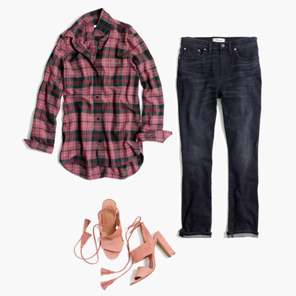 shirts_1