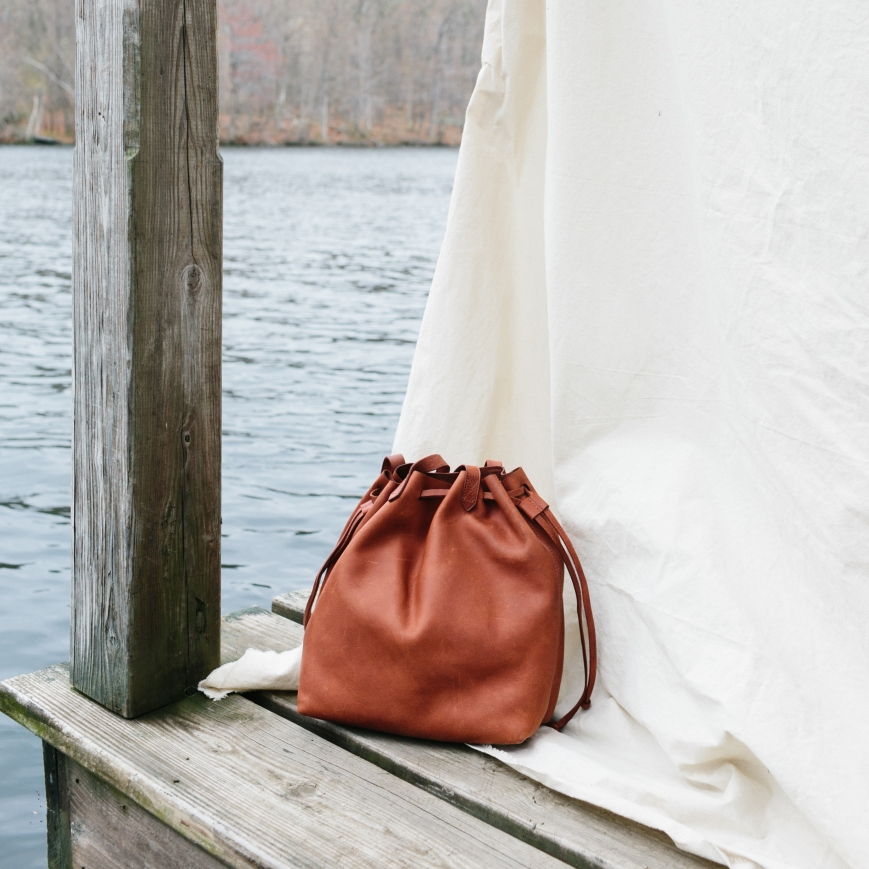 e5e771767 WHICH MADEWELL BAG ARE YOU? A SUPEROFFICIAL PERSONALITY QUIZ | Madewell