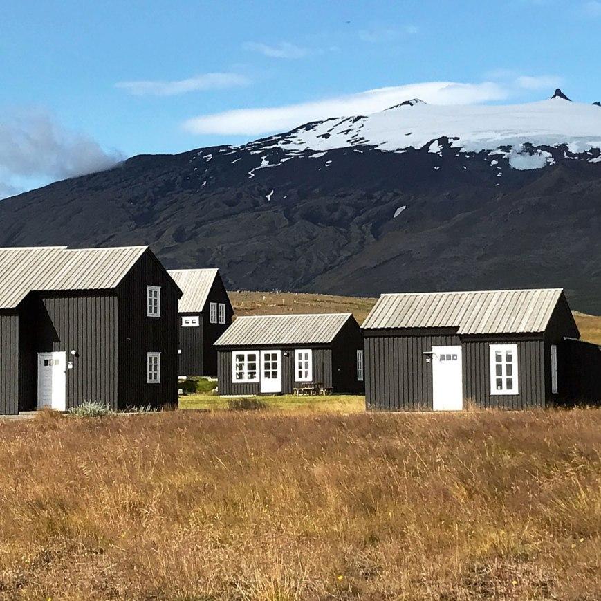 ICELAND-HOUSES.jpg