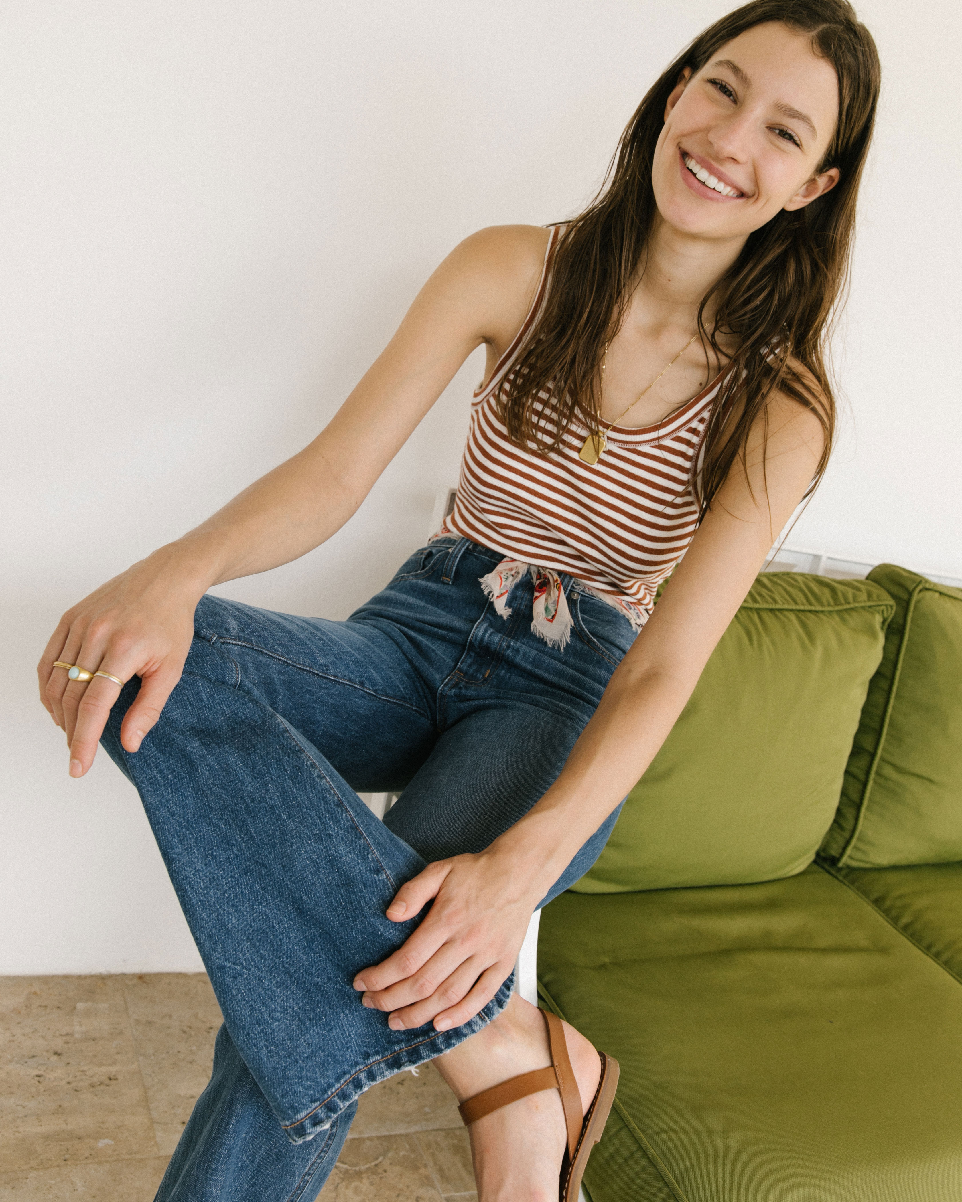 Eleanor friedberg bisexual boyfreind gossip